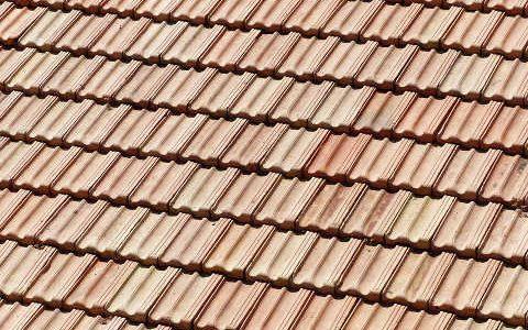 Tips om uw dak te onderhouden